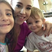 Carley C., Babysitter in Modesto, CA with 6 years paid experience