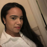 Kenia E., Care Companion in Fort Lauderdale, FL 33314 with 6 years paid experience