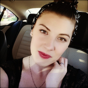 Christiana T., Nanny in Thousand Oaks, CA with 13 years paid experience