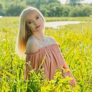 Lauren K. - Plano Babysitter