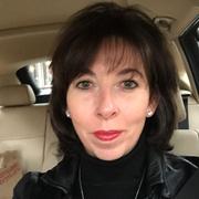Paula P. - Alexandria Pet Care Provider