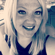 Jennifer P., Nanny in Dayton, OH with 17 years paid experience