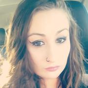 Stacy B. - Lancaster Pet Care Provider