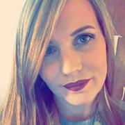 Melinda M. - Stillwater Babysitter