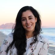 Ana Lorena C., Babysitter in Santa Barbara, CA with 3 years paid experience