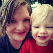 Stephanie S., Babysitter in Madison, WI 53705 with 17 years paid experience