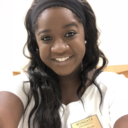"Cassandra B. - Wingate <span class=""translation_missing"" title=""translation missing: en.application.care_types.child_care"">Child Care</span>"