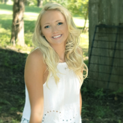 Destiny H., Babysitter in Jefferson City, MO with 0 years paid experience