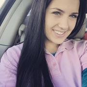Ashlyn B. - Tampa Babysitter