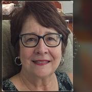Judy D. - Austell Pet Care Provider