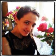 Kamilla M. - Brooklyn Babysitter