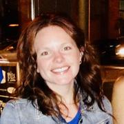 Jen B. - Columbus Babysitter