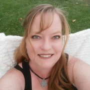 Brynne G., Babysitter in Oregon City, OR with 1 year paid experience