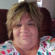 Brenda D., Care Companion in Titusville, FL with 5 years paid experience