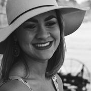 Danielle G. - Colorado Springs Nanny