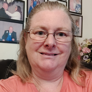 Barbara E., Child Care in Peck, KS 67120 with 6 years of paid experience
