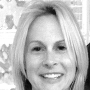 Elinor C. - Sausalito Babysitter