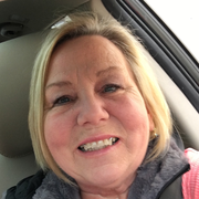 Cathy H., Babysitter in Greenup, KY with 20 years paid experience