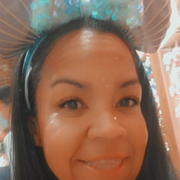 Rosemarie R., Babysitter in Clermont, FL with 22 years paid experience