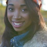 Latonia M. - Pittsfield Babysitter