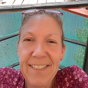 Mary H., Babysitter in Asheville, NC with 12 years paid experience