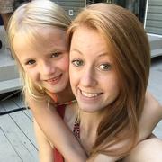 Kate K. - West Milford Babysitter