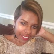 Anthonisha W. - Atlanta Babysitter