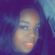 Yaminah  M., Child Care in Clifton, IL 60927 with 18 years of paid experience