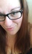 Annie R. - Prescott Valley Care Companion