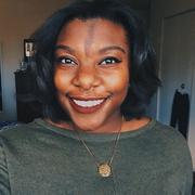 Jalesa Hood H. - Parkville Babysitter