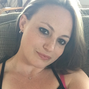 Missy W., Pet Care Provider in Montgomery, TX with 2 years paid experience