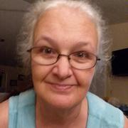Karen C. - Pensacola Pet Care Provider