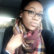 Stephany W. - Enterprise Nanny