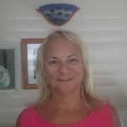Joanne W. - Marathon Babysitter