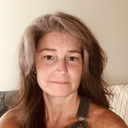 Julia O., Nanny in Jacksonville, FL with 30 years paid experience