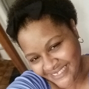 "Meleisha M. - Thomasville <span class=""translation_missing"" title=""translation missing: en.application.care_types.child_care"">Child Care</span>"
