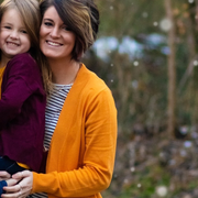 Morgan S., Nanny in Sainte Genevieve, MO with 1 year paid experience