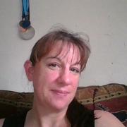 Adrienne J. - Schenectady Babysitter