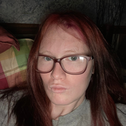 Allison O., Babysitter in Madison, MS with 1 year paid experience
