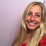 Katherine S., Babysitter in Babylon, NY with 6 years paid experience