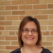 Jennifer K. - Houston Nanny