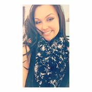 Sara G. - Canton Babysitter