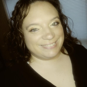 Amber W., Care Companion in Durham, NC with 8 years paid experience