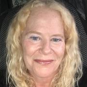 Linda P. - Saint Petersburg Care Companion