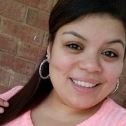 Janyana S. - South Bend Babysitter