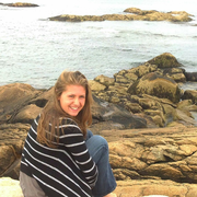 Kaleigh M., Babysitter in Dartmouth, MA with 6 years paid experience
