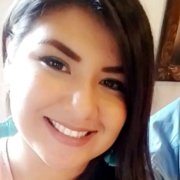 "Anahi B. - Weslaco <span class=""translation_missing"" title=""translation missing: en.application.care_types.child_care"">Child Care</span>"