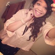 Jasmine R. - Rahway Babysitter