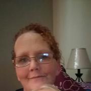 Dorinda S. - Paragould Nanny