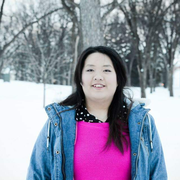 Phuong T., Babysitter in Fargo, ND with 2 years paid experience